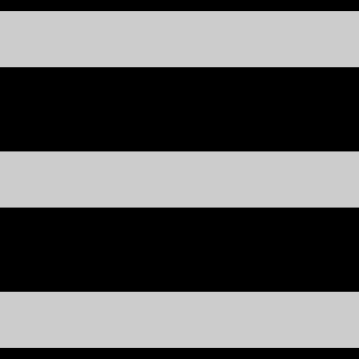 【標準送料無料 ベッド】(業務用50セット) CASIO カシオ デザイン家具 ネームランド用ラベルテープ【幅:12mm】 XR-12WEB 白に青文字 ガーデン【デジコレクション】:デジコレクション支店【標準地域の送料無料】ポイント付ラベルプリンター用テープカートリッジ シール印刷 事務用品